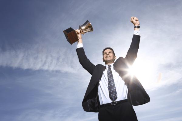 Cómo motivar a los equipos comerciales para aumentar su rendimiento