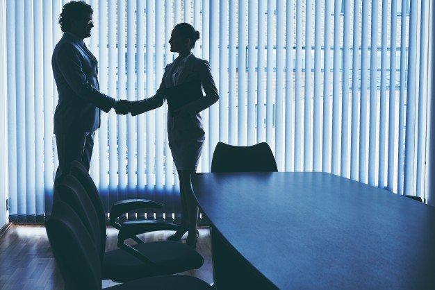 La capacidad de negociación, ¿se hace o se nace?