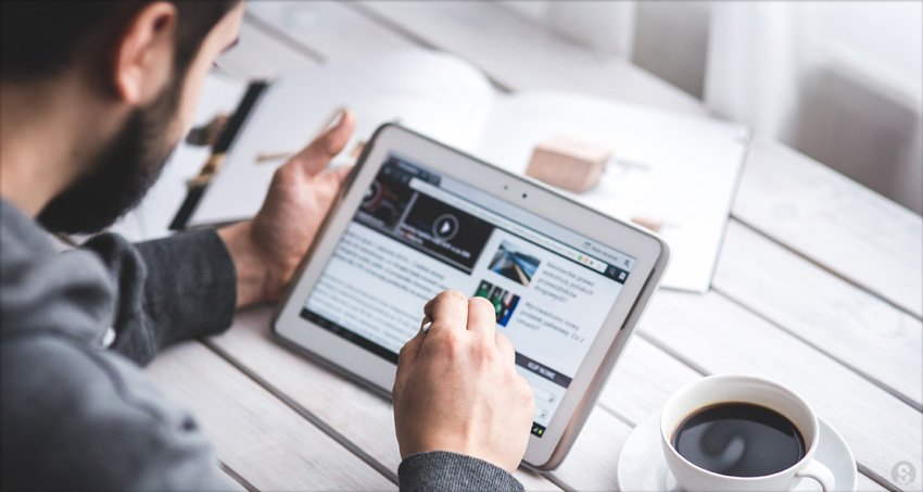 Lo que debes saber sobre e-learning para 2017