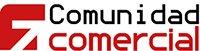 Comunidad Comercial Logo