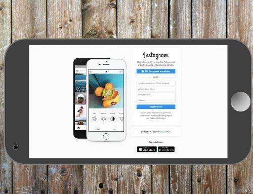 Guía de uso de Instagram para aumentar tus ventas